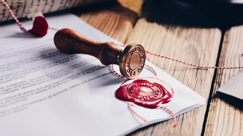 Mobile Notary in DC, Mobile Notary in Maryland
