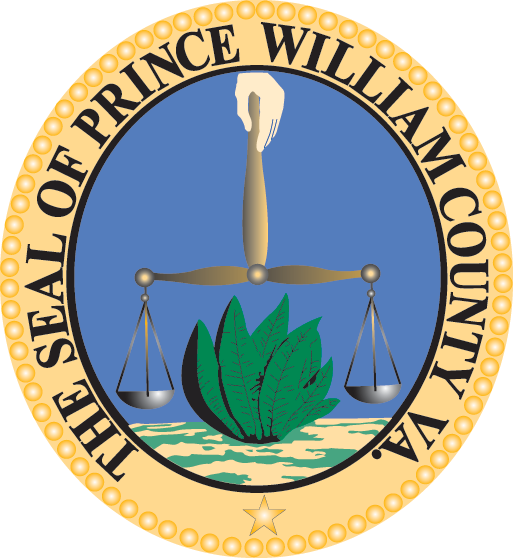 Mobile Notary in Prince William County VA