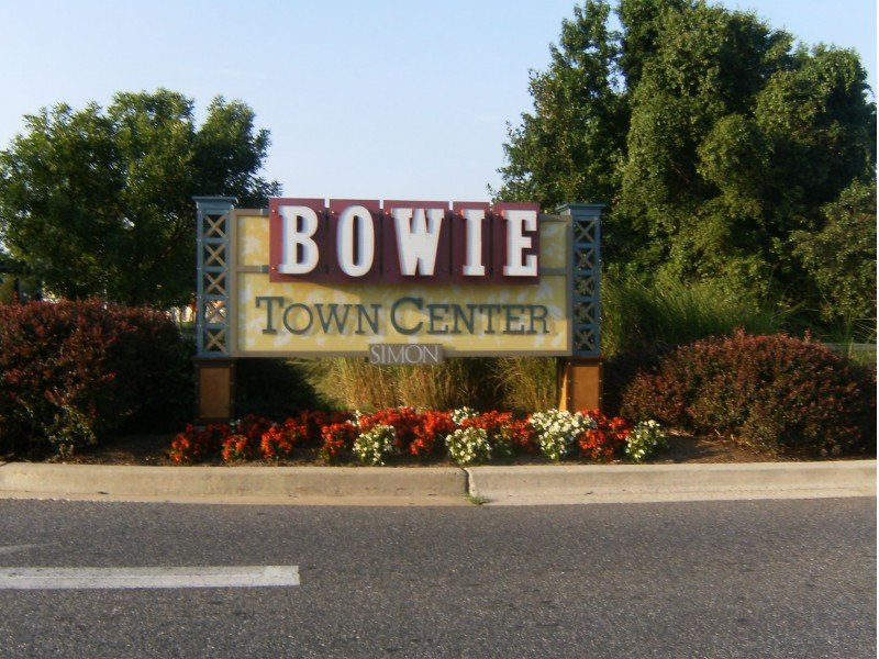 Mobile Notary in Bowie MD