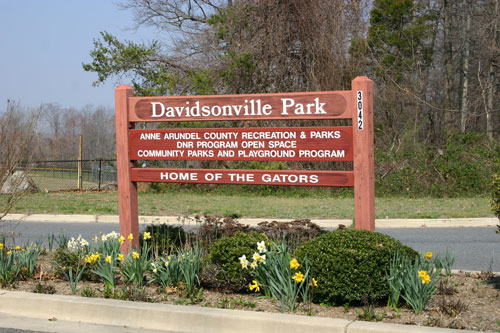 Mobile Notary in Davidsonville MD