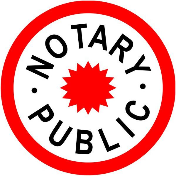 Blog 24 HR Mobile Notary in DC Maryland Virginia — 24 Hour