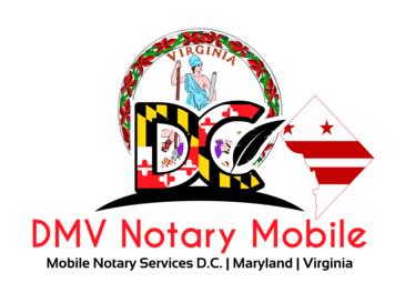 24 Hour Mobile Notary DC Maryland Virginia & Apostille | DMV