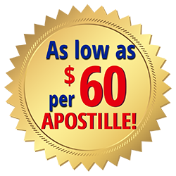 Apostille Services — Blog 24 HR Mobile Notary in DC Maryland