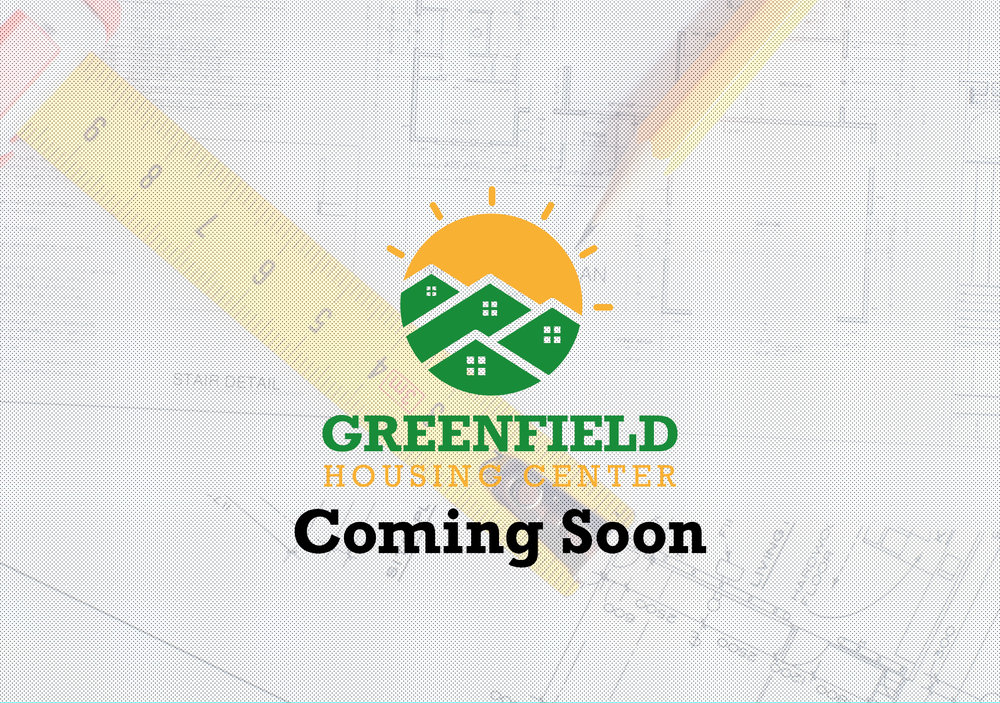 Greenfield-coming-soon-blueprint.jpg