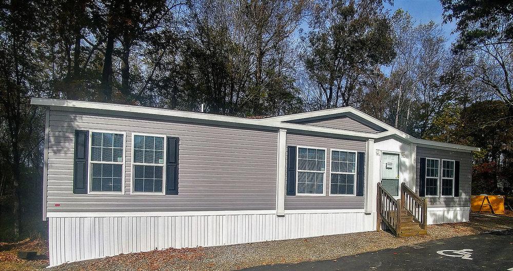 greenfield-blue-devil-bungalo-exterior.jpg