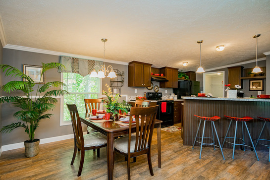 greenfield-blue-devil-bungalow_dining_area_and_kitchen_545_1.jpg