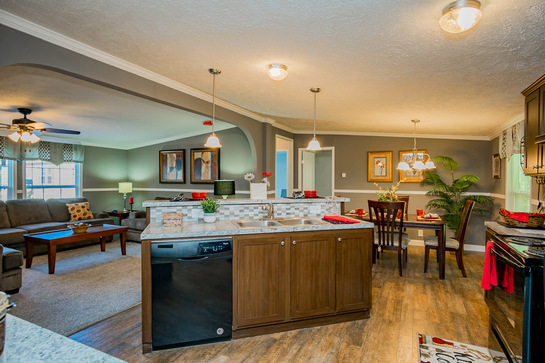greenfield-blue-devil-bungalow_kitchen_toward_living_room_and_dining_area_545_1.jpg