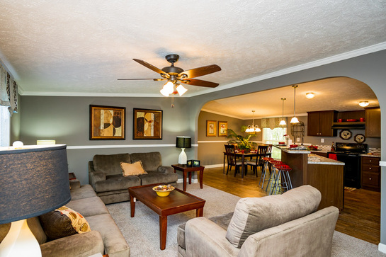 greenfield-blue-devil-bungalow_living_toward_kitchen_and_dining_area_545_1.jpg