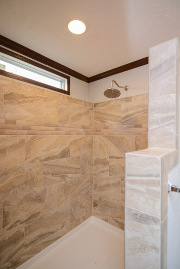 greenfield-the-liberty-house_master_shower_364_1.jpg