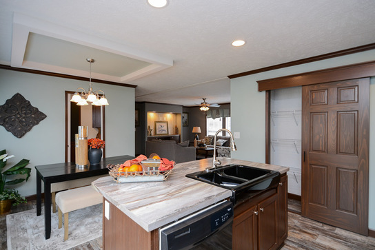 greenfield-the-liberty-house_kitchen_toward_living_room_545_1.jpg