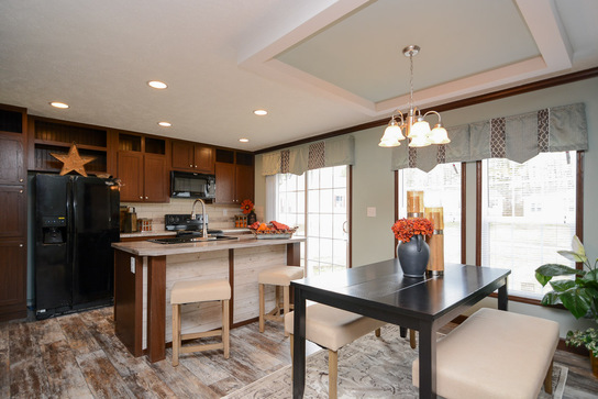 greenfield-the-liberty-house_kitchen_dining_area_545_1.jpg