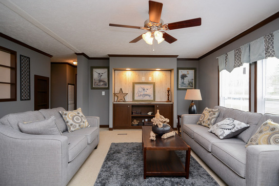 greenfield-the-liberty-house_living_room_toward_entertainment_center_545_1.jpg
