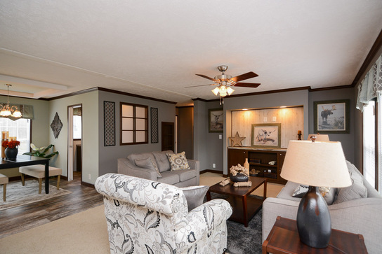 greenfield-the-liberty-house_living_room_toward_utility_545_1.jpg