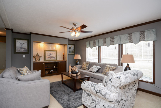 greenfield-the-liberty-house_living_room_545_1.jpg