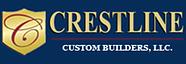 Crestline Home Builders