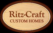 Ritz Craft Custom Homes