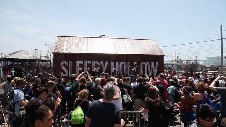 sleepy-06.jpg