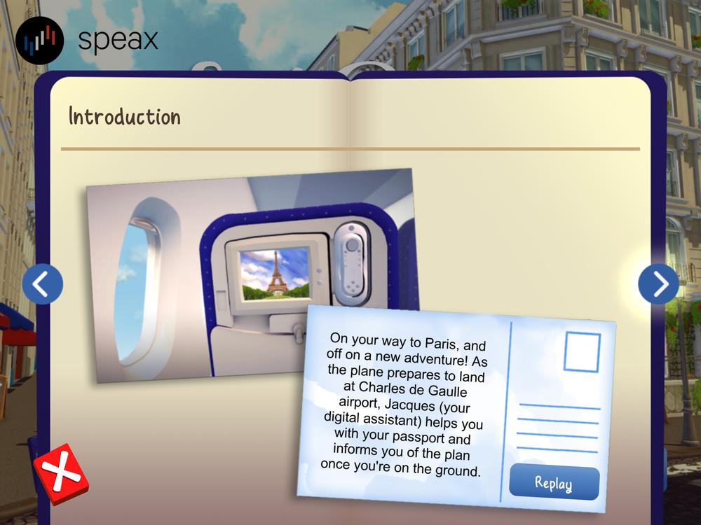 speax-06.png