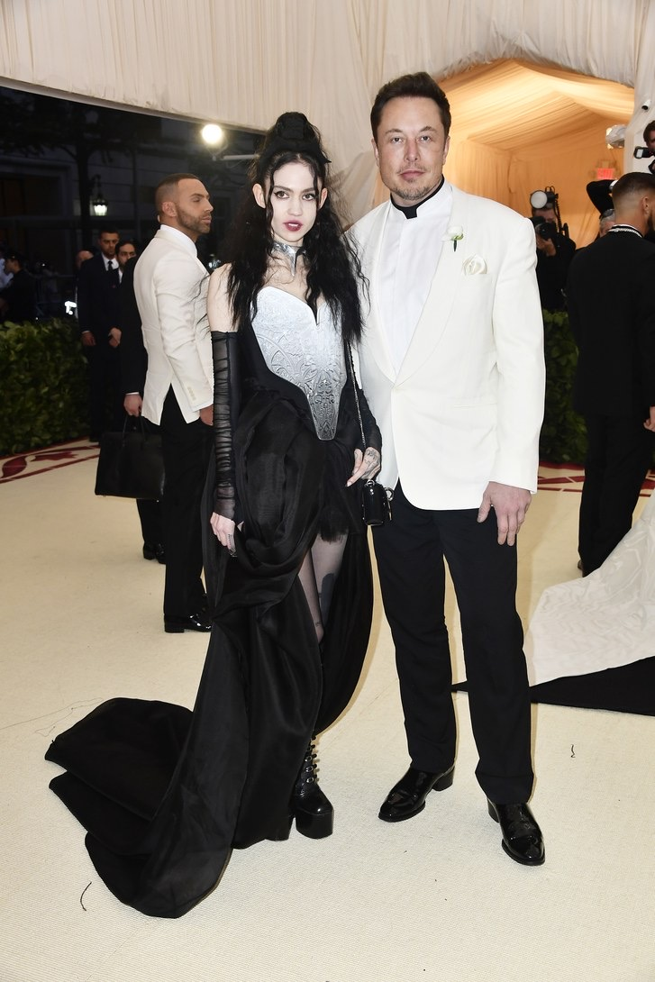 Fry-Musk-and-Grimes.jpg
