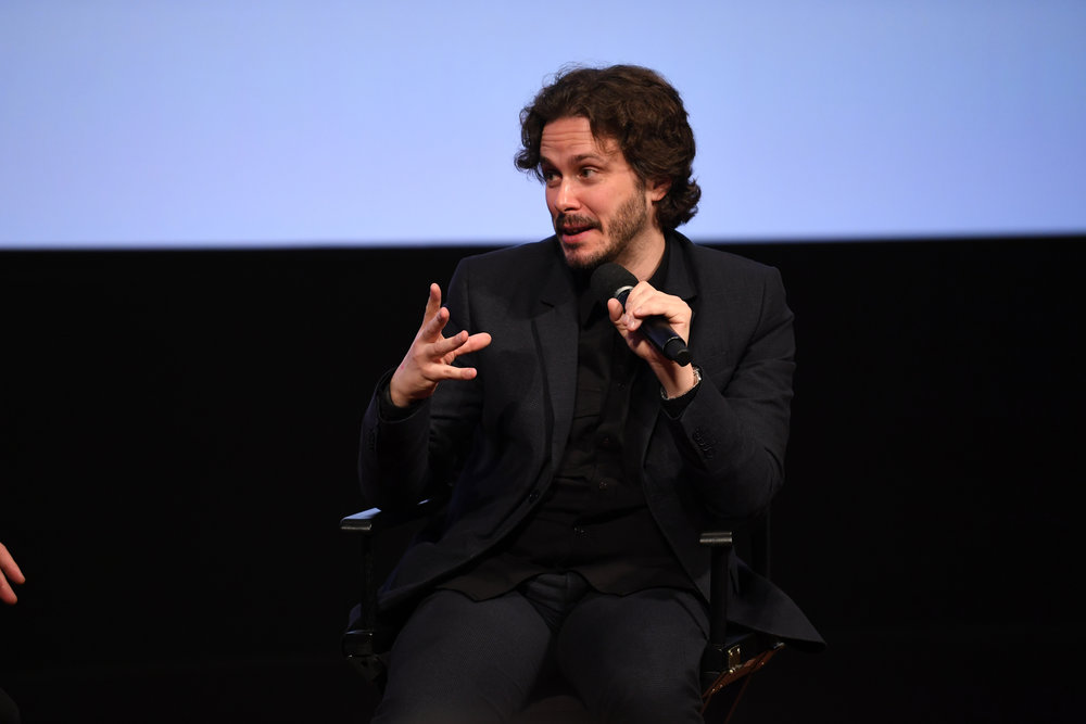 Edgar Wright and Larry Karaszewski 47.jpg