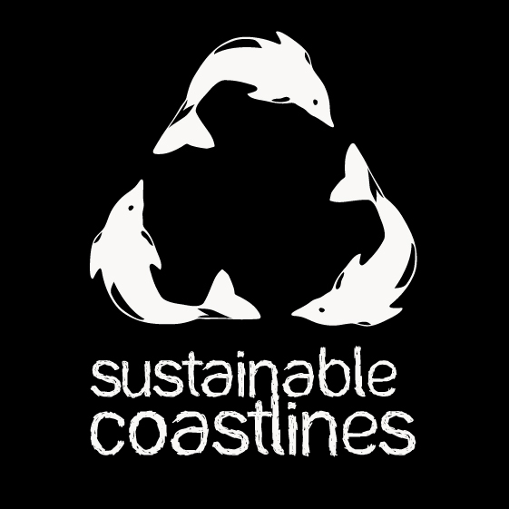 sustainable coastlines.jpg