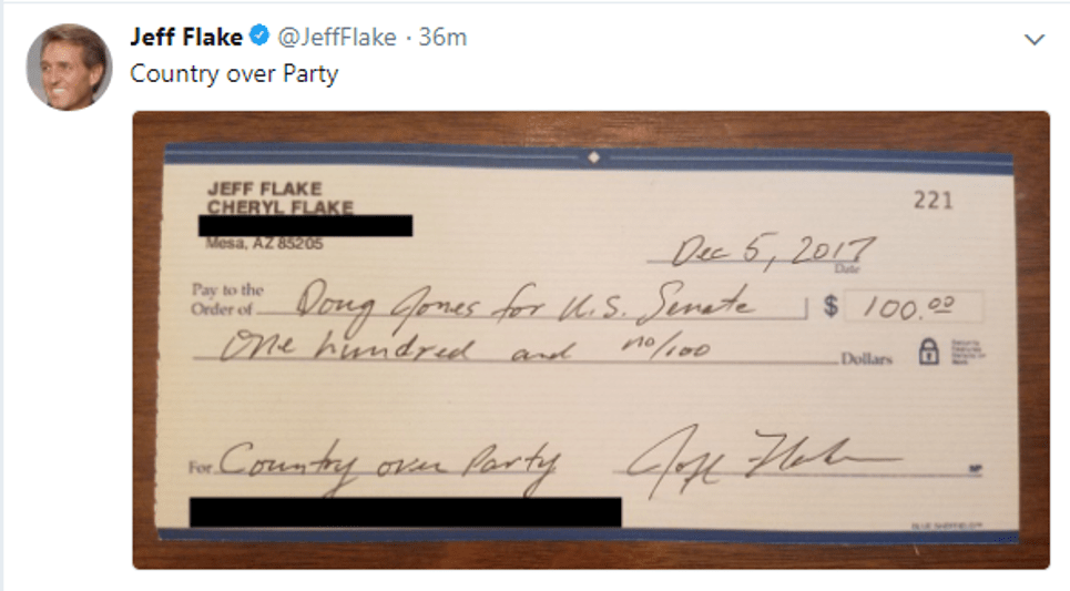 jeff-flake-e1512513292339.png
