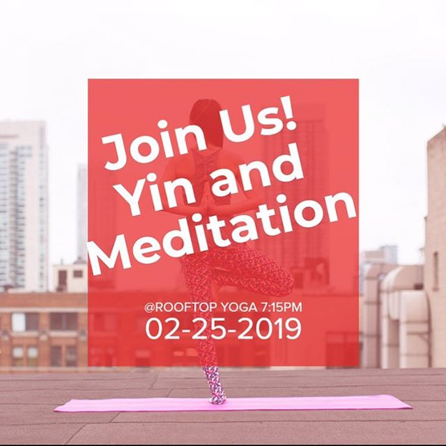 Change up your laptop for a yoga mat. Rooftop Yoga is a by donation yoga studio that has kept their community growing and thriving for almost a decade. Space is limited so reserve your spot ASAP! . . . . #yaletown #coworkingspace #coworking #vancouver #downtownvancouver #vancouverevents #604now #vancitybuzz #vancity #vancityvibe #vancityfeature #vancityfeed #vancitynow #vancouverisawesome #dailyhivevan #vancouverlife #yvr