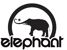 elephant journal .png