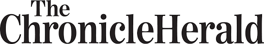 chronicle herald.png