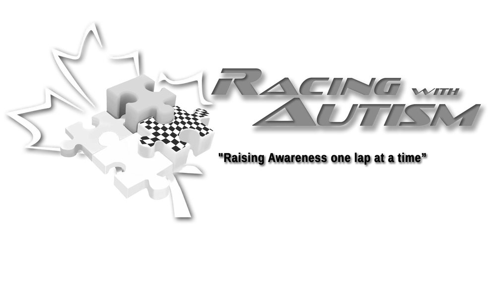 Racing+With+Autism+.jpg