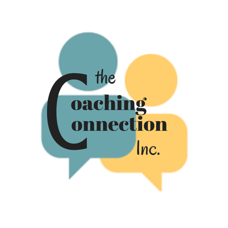 The Coaching Connection Inc.