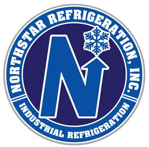 NorthStar Refrigeration, inc.