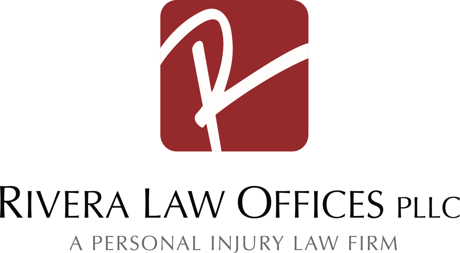 Rivera Law Offices