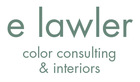 E Lawler Color Consulting & Interior Decorating