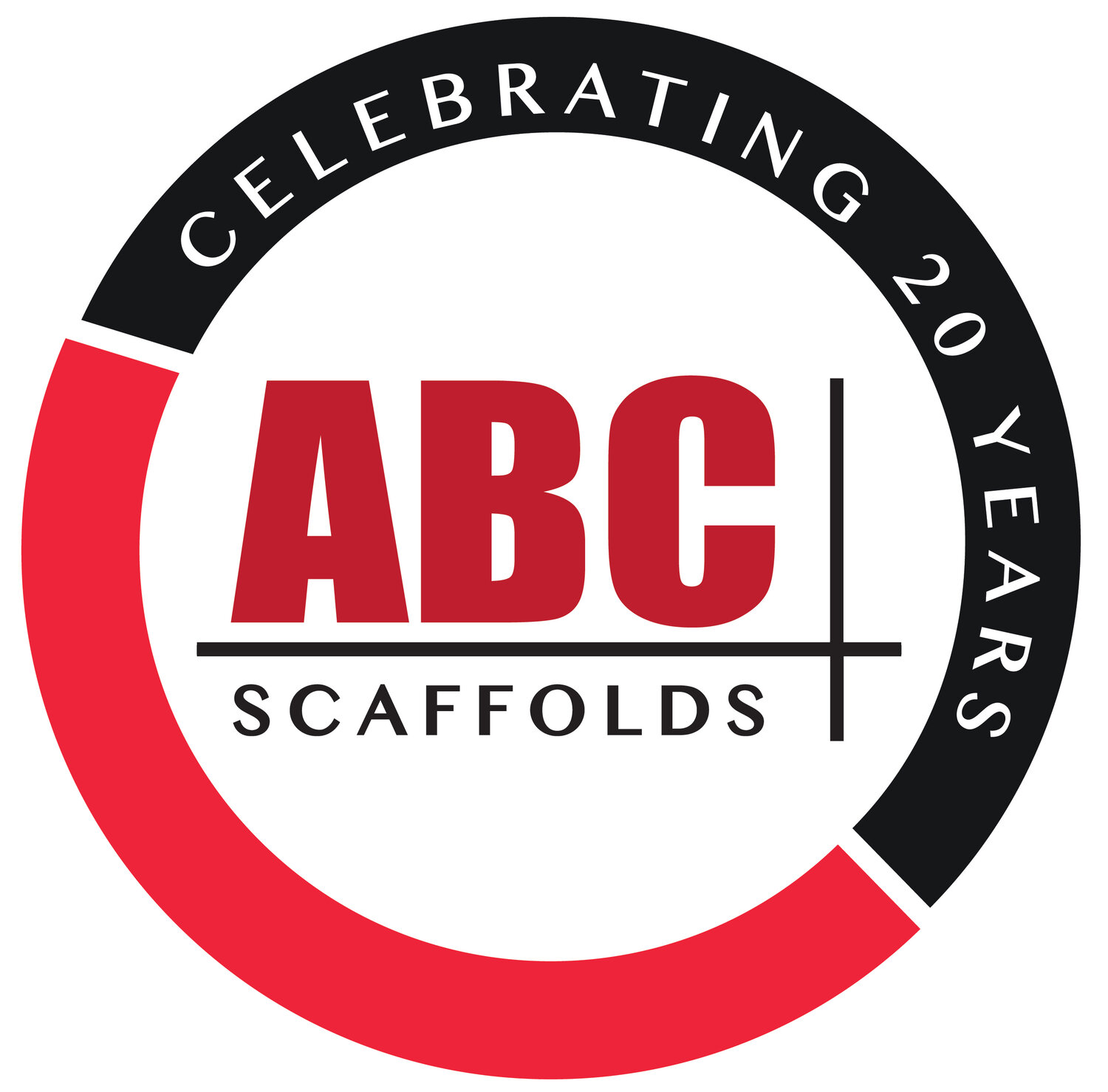 ABC Scaffolds