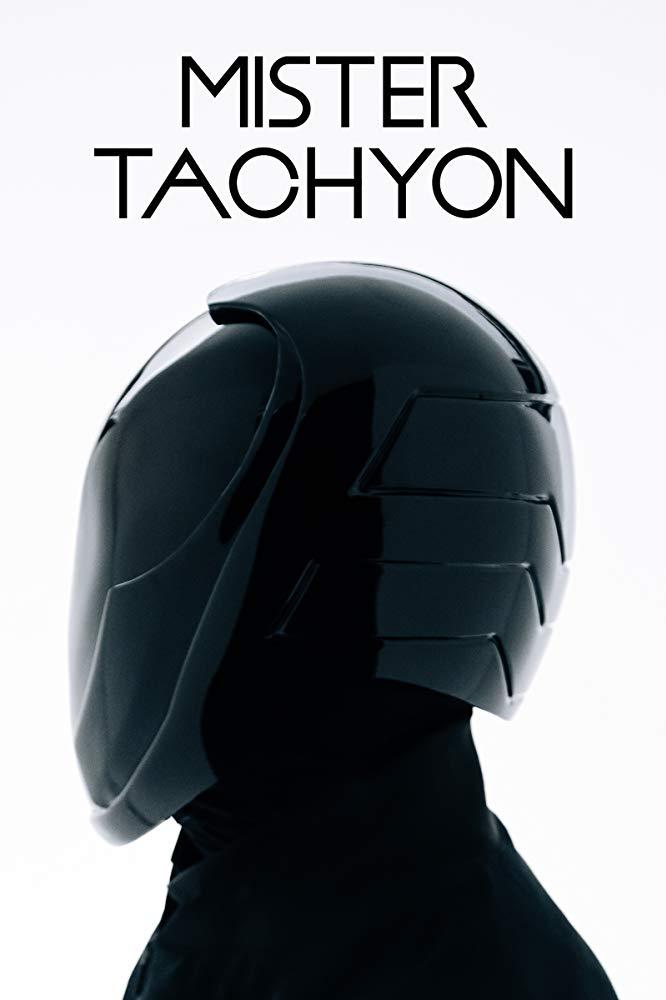 Tachyo poster.jpg