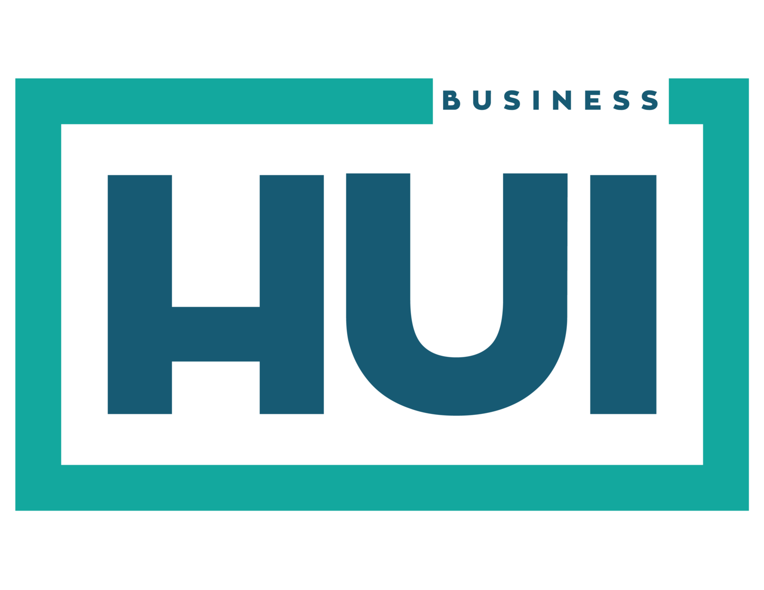 Business Hui