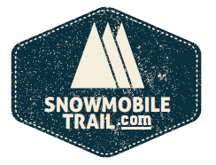 snowmobiletrail-com.png
