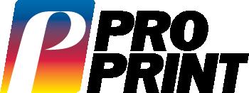 Pro Print Logo 4cLrg.png