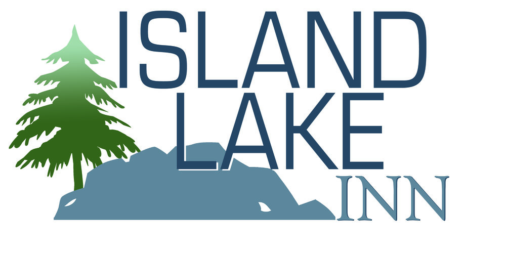 ILI Logo color.jpg