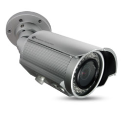 Day / Night Security Camera