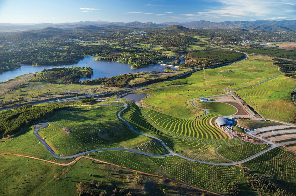 National-Arboretum-Canberra-2014-TCL-Credit-John-Gollings.jpg