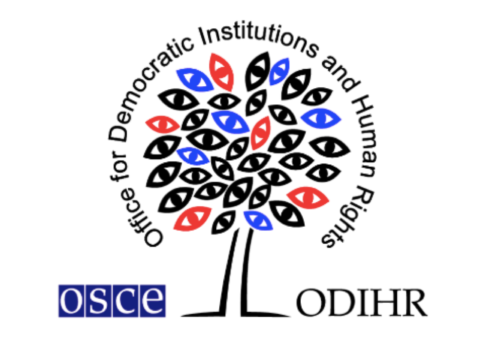 odihr.png