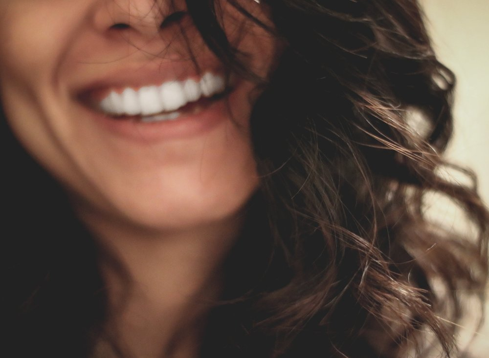A Beautiful Smile - Because First Impressions Matter