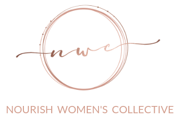 Nourish Women's Collective3.png