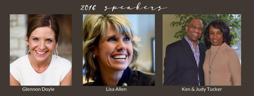 2016 speakers.png