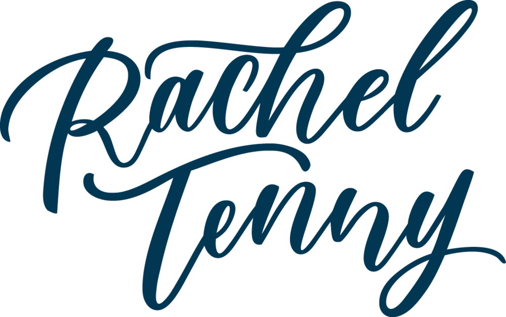 racheltenny.png