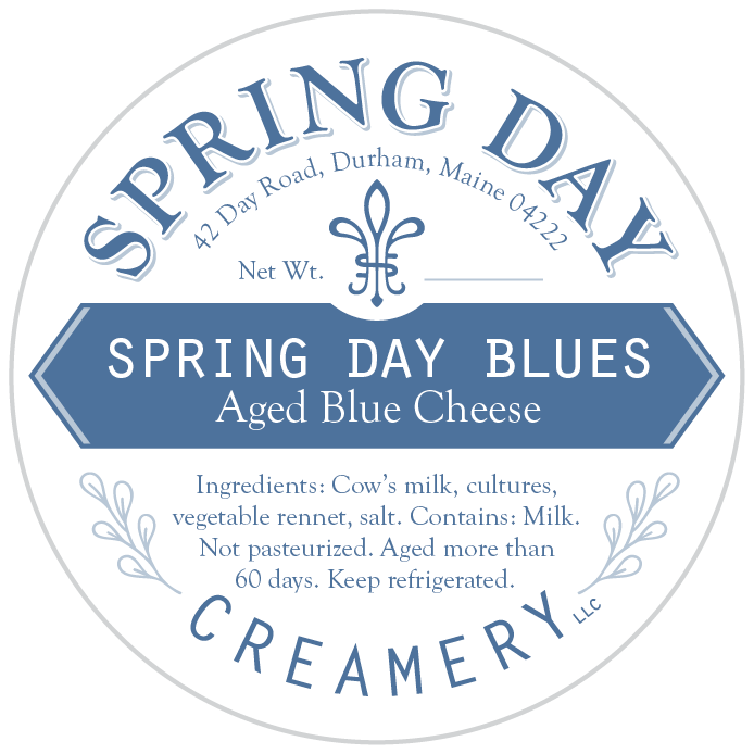 spring_day_blues_label.png