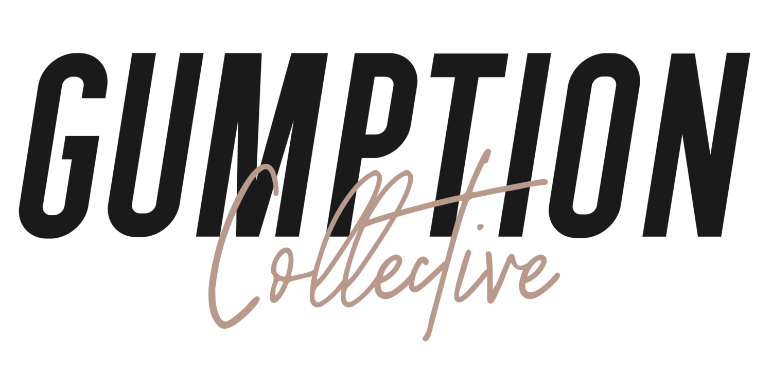 gumption collective