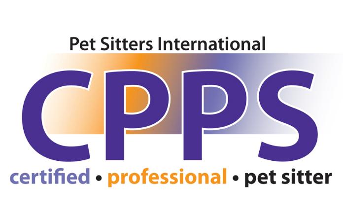 cpps_logo.jpg
